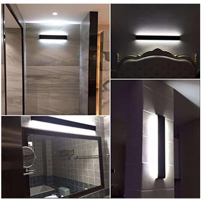 lamp-exclusive-modern-minimalist-led-aluminum-wall-lamp-5_1024x1024