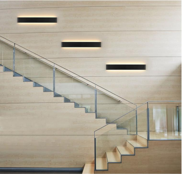 lamp-exclusive-modern-minimalist-led-aluminum-wall-lamp-6_1024x1024