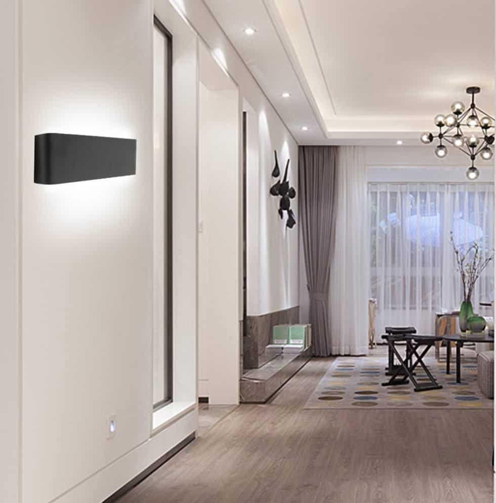 lamp-exclusive-modern-minimalist-led-aluminum-wall-lamp-8_1024x1024