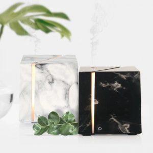 Aromadiffúzor – Cube
