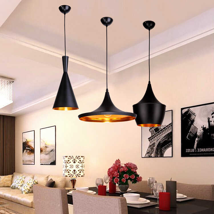 Dropshipping-ABC-Pendant-Lights-Tall-Fat-and-Wide-Tom-Musical-Instrument-Hanging-Pendant-Lamp-Light-