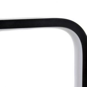 Nova asztali led lámpa