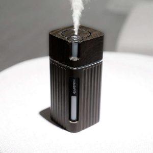Aroma diffúzor – Beam