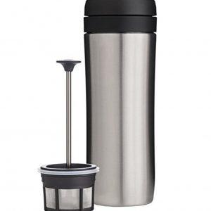 Espro hordozható kávéfőző